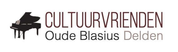 Cultuurvrienden Oude Blasius Delden
